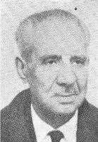 Francisco Saludador Merino