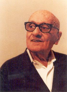 Rafael Mazuecos Pérez-Pastor