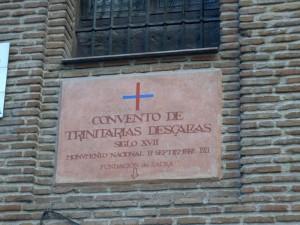 conventotrinitarias4