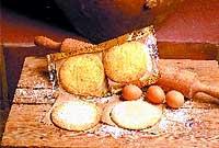 tortasdealcazar