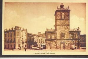 Ayuntamiento viejo 2