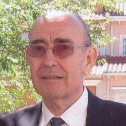 In memoriam: Ángel Serrano Hernando (1941 - 2017)